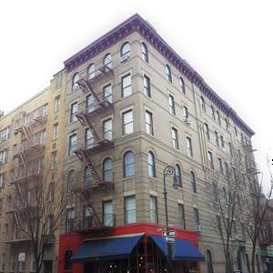 apartamento-friends-nueva-york