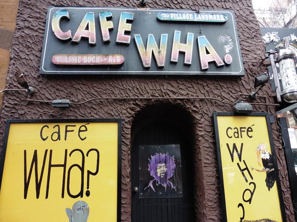 cafe-wha-nueva-york
