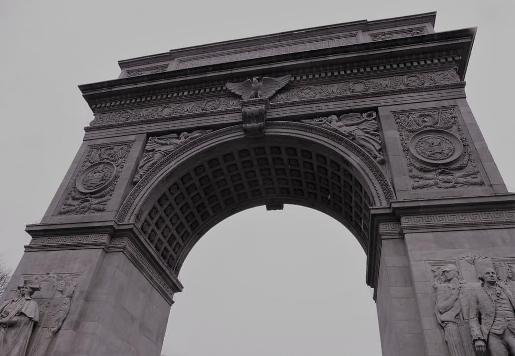 arco-washington-square