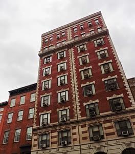 Washington-Square-Hotel