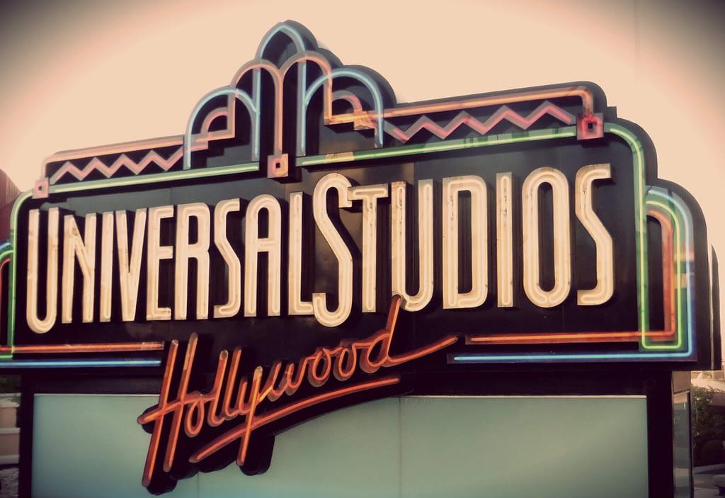Consejos Universal Studio