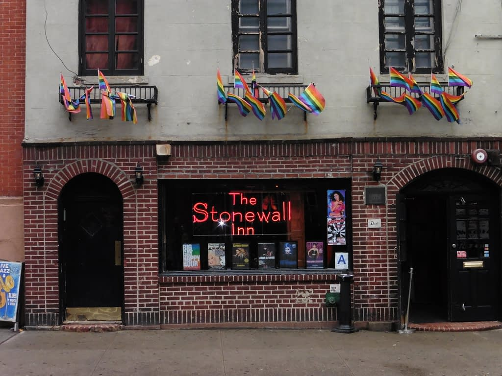 the-stonewall-inn-nueva-york